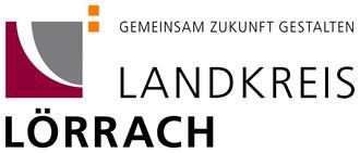 Landkreis Loerrach