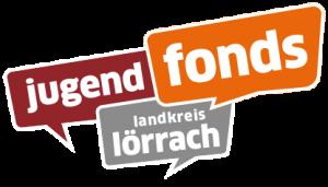 Jugendfonds Landkreis Loerrach
